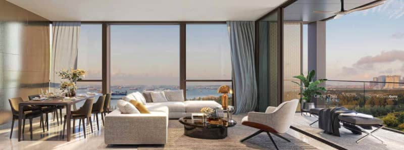 meyer-mansion-condo-singapore-4-bedroom-for-sale