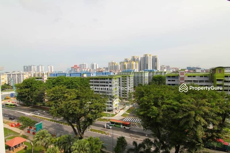 121 Ang Mo Kio Avenue 3 #128440514