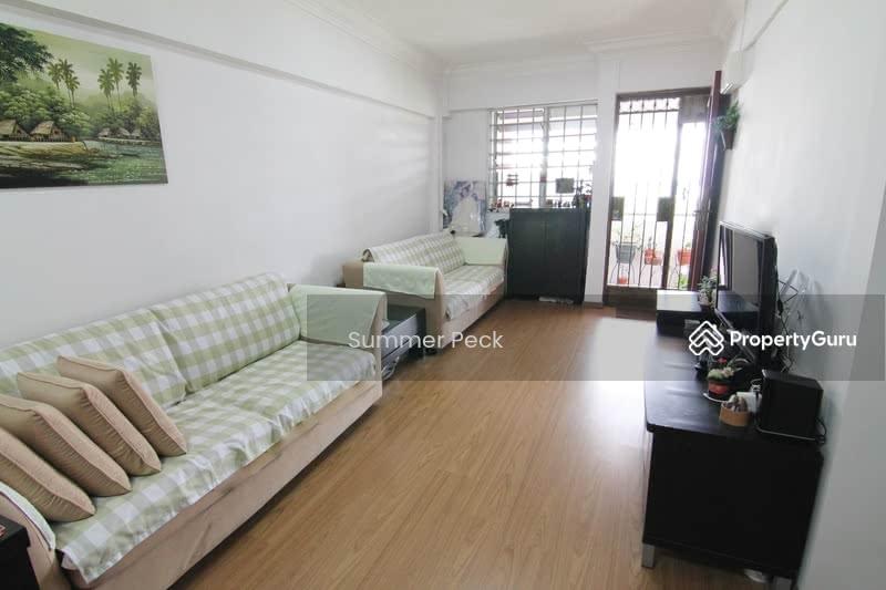 121 Ang Mo Kio Avenue 3 #128440530