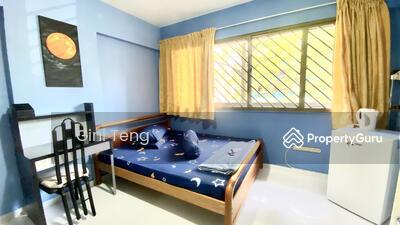 For Rent - 122 Pasir Ris Street 11