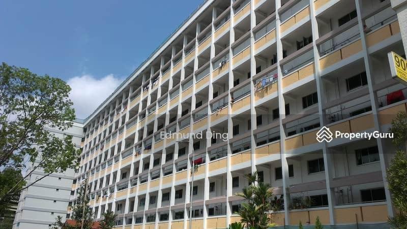 906 Jurong West Street 91 #128441926