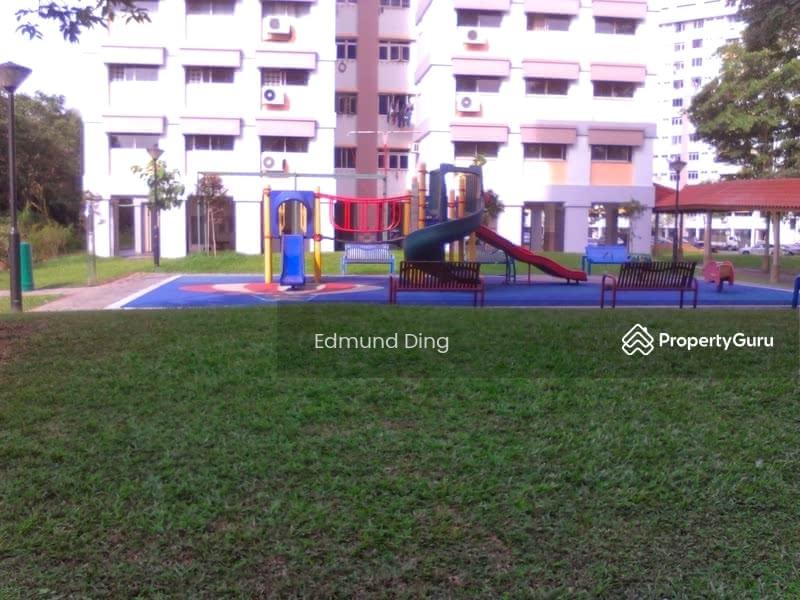 906 Jurong West Street 91 #128441932