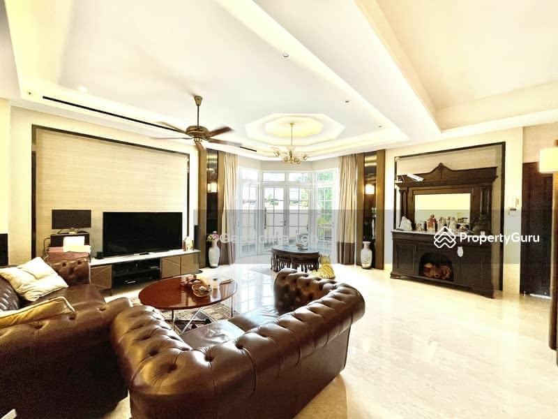 Seletar Hills Estate #128585246