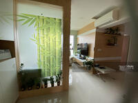130B Lorong 1 Toa Payoh - HDB for sale in Singapore