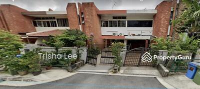 For Rent - Faber Hills Estate