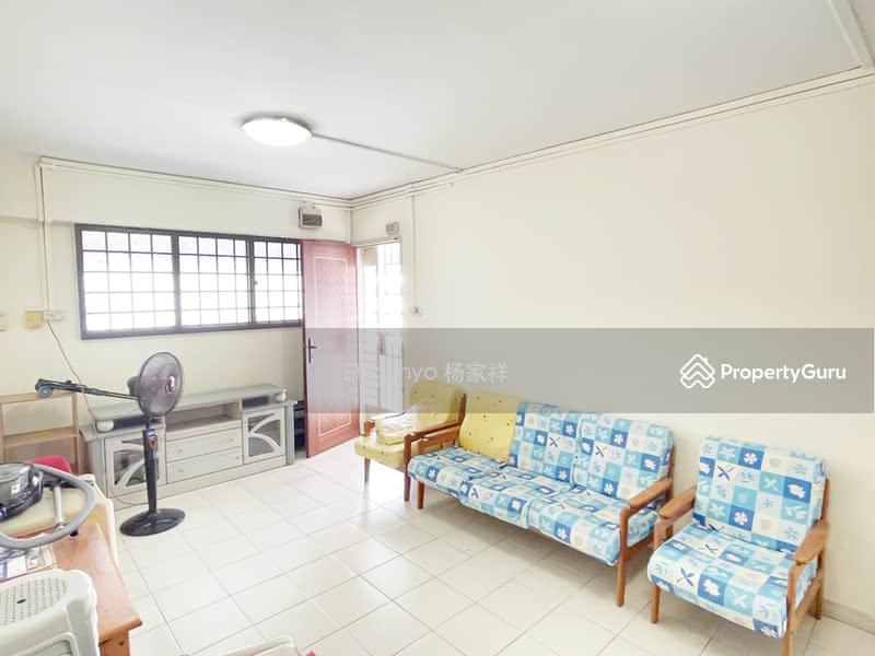 627 Yishun Street 61 #128449432