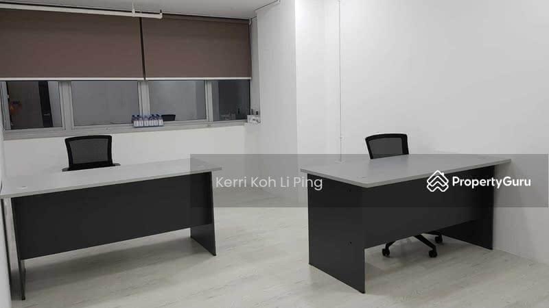 Pantech Business Hub #128449878