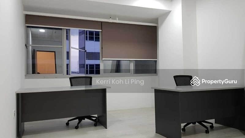 Pantech Business Hub #128449880