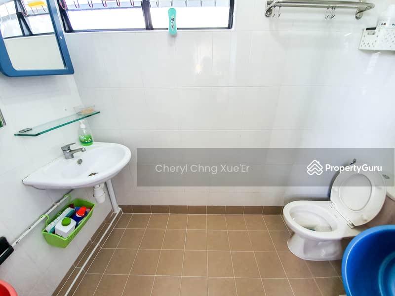 543 Jurong West Street 42 #128452860