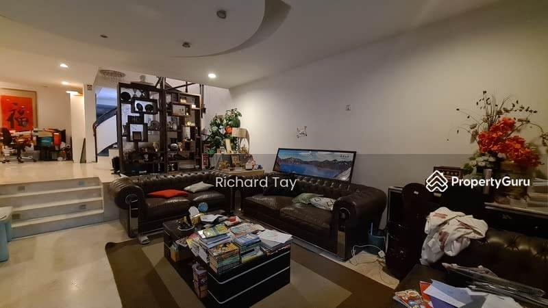 *** Beautiful Cosy Home At Katong *** #128453610