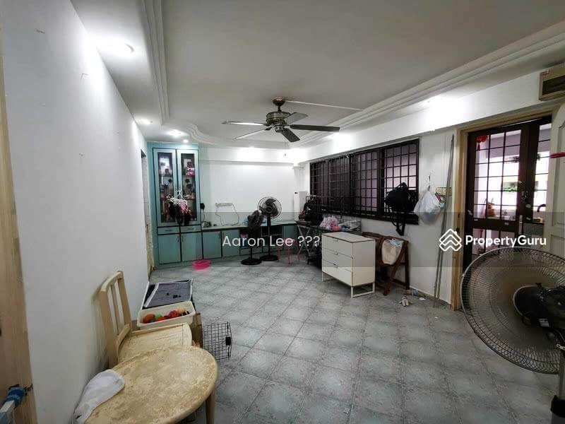 655 Yishun Avenue 4 #128455534