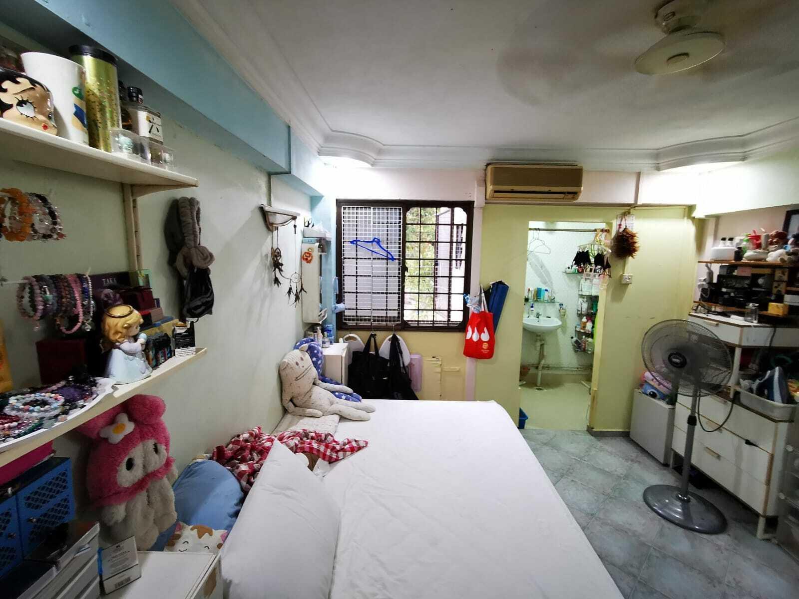 655 Yishun Avenue 4 #128455536