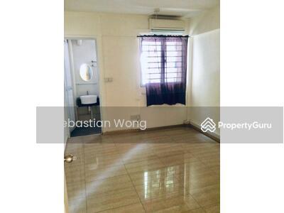 For Sale - HDB Bedok Shop House