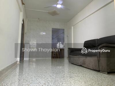 For Sale - 62 Telok Blangah Heights