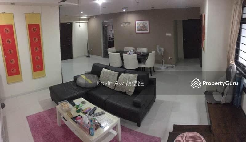 978D Buangkok Crescent #128462146