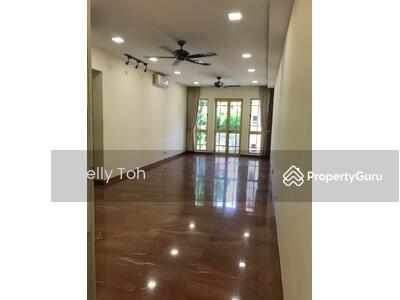 For Sale - Villa Marina