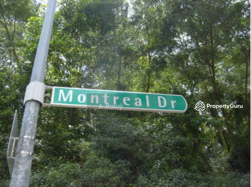 588C Montreal Drive #128470734
