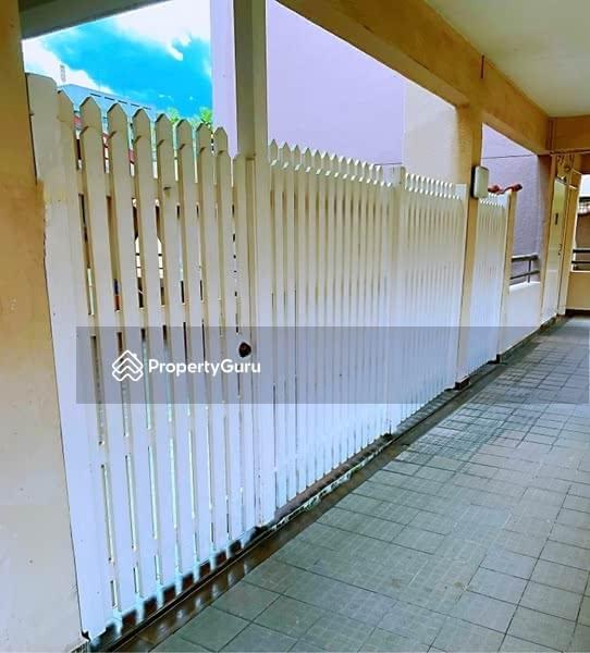 Bedok Court #129118054