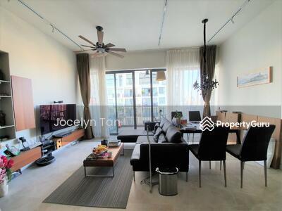 For Sale - Highline Residences