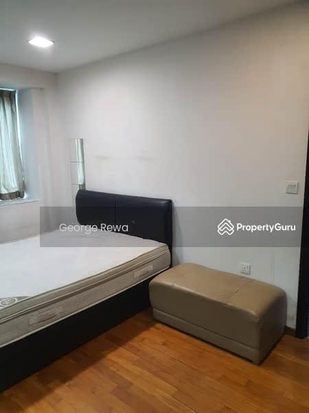 Mountbatten Suites #128476946