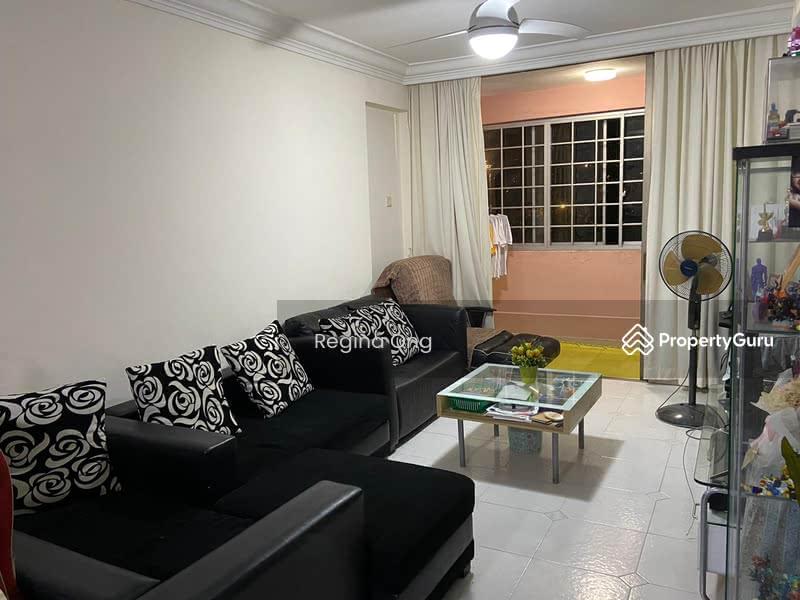 Orchid Park Condominium #128544530
