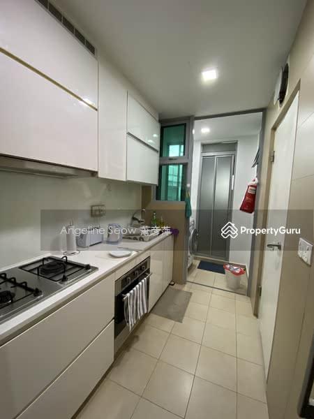 Canberra Residences #128478792