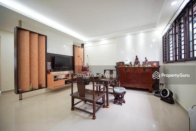414 Ang Mo Kio Avenue 10 #128481934