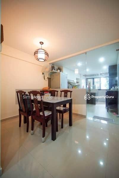 414 Ang Mo Kio Avenue 10 #128481950