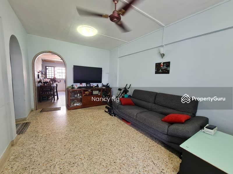 229 Jurong East Street 21 #128486612