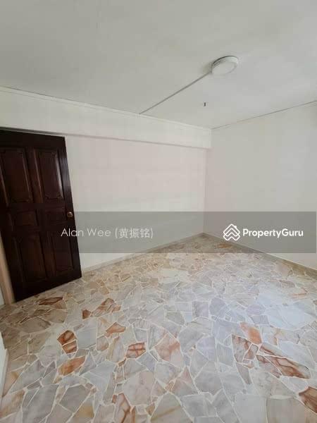 303 Shunfu Road #128810378