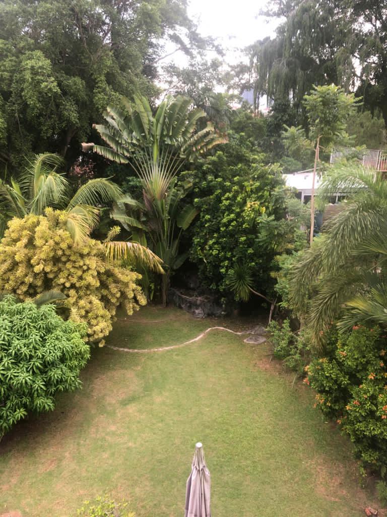Chestnut Gardens #128492104
