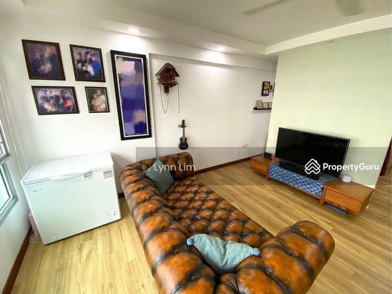 207A Punggol Place #128496540