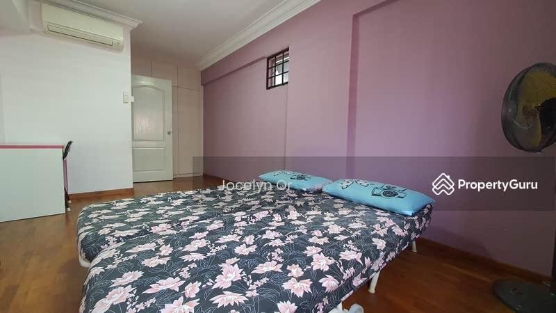 328 Tampines Street 32 #128515948