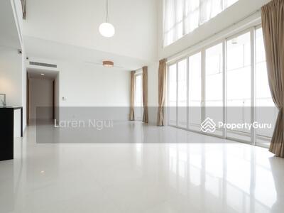 For Sale - Saint Thomas Suites