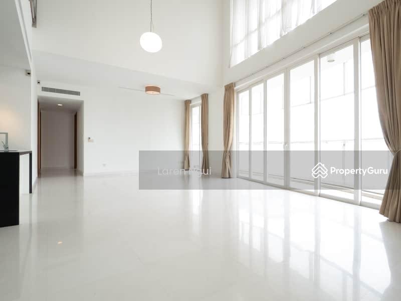 Saint Thomas Suites #128498744