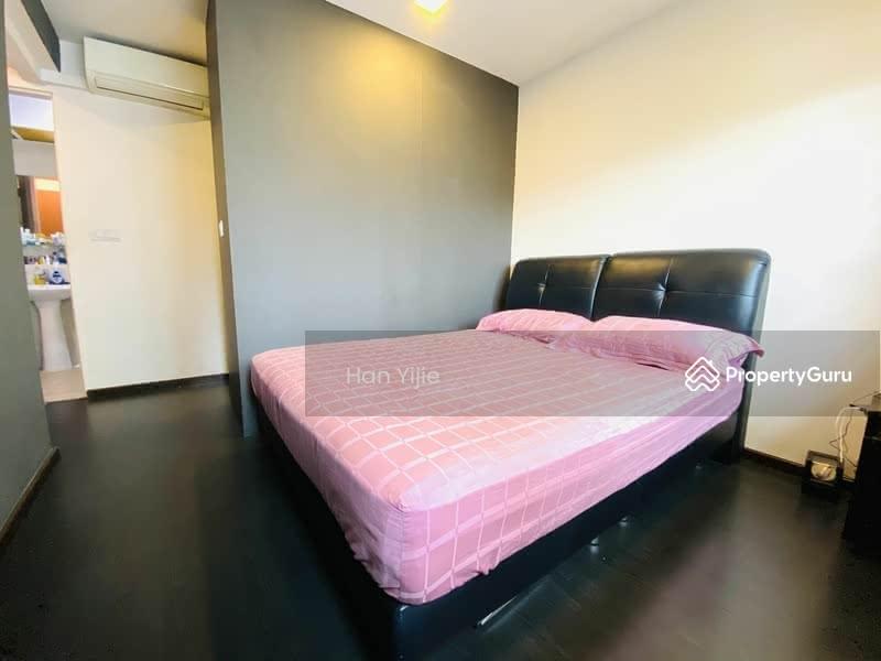 526B Pasir Ris Street 51 #128501836