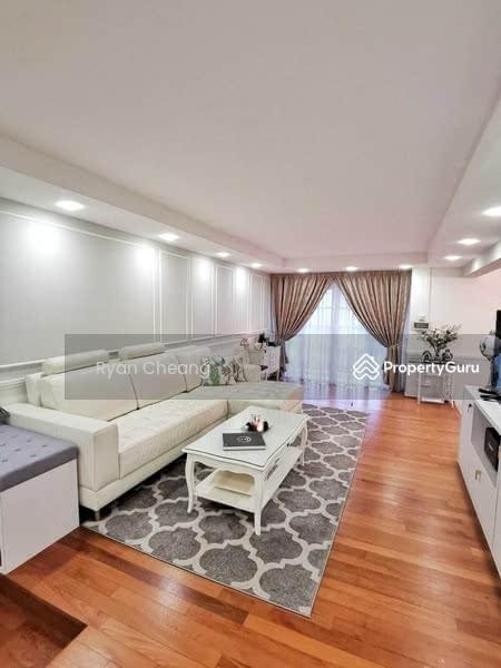 498H Tampines Street 45 #128503414