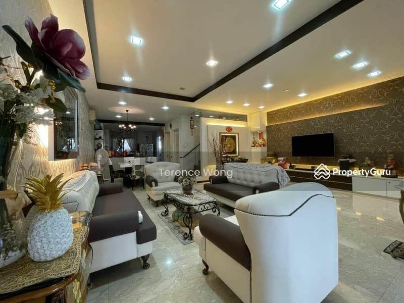 Mera Terrace #128503374