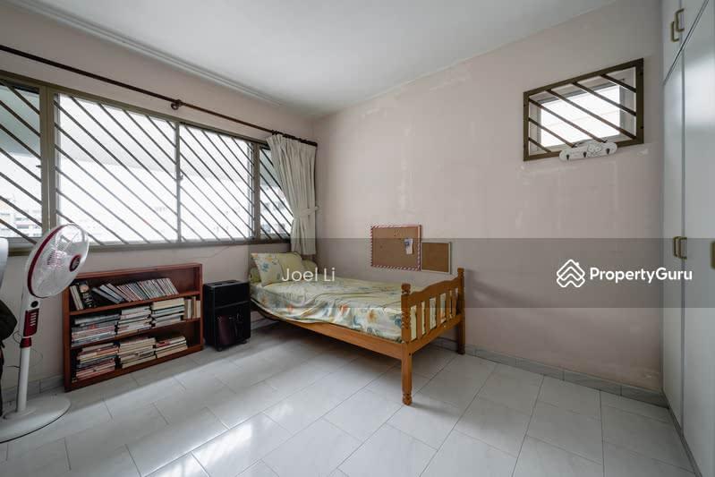 424 Serangoon Central #128503918