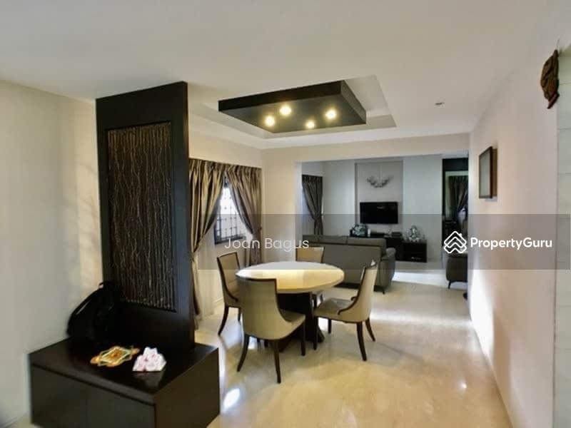 576 Hougang Avenue 4 #128506400