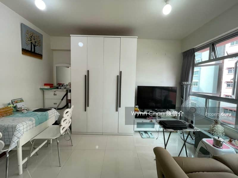 448B Bukit Batok West Avenue 9 #128507830