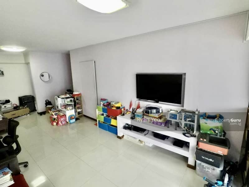 515B Tampines Central 7 #128527064