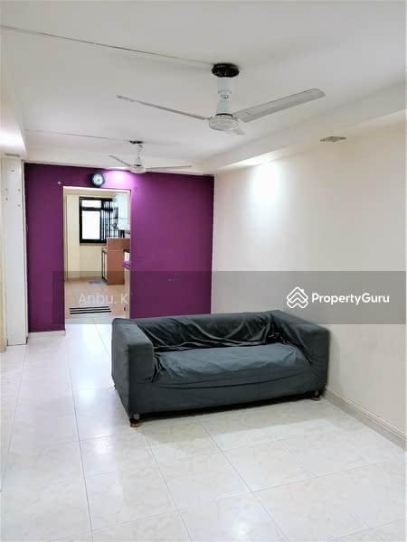154 Mei Ling Street #128513170