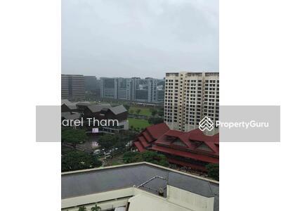 For Sale - 4 Joo Chiat Road
