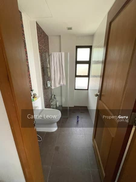 Wow freehold unblock view perfect location. #128730322