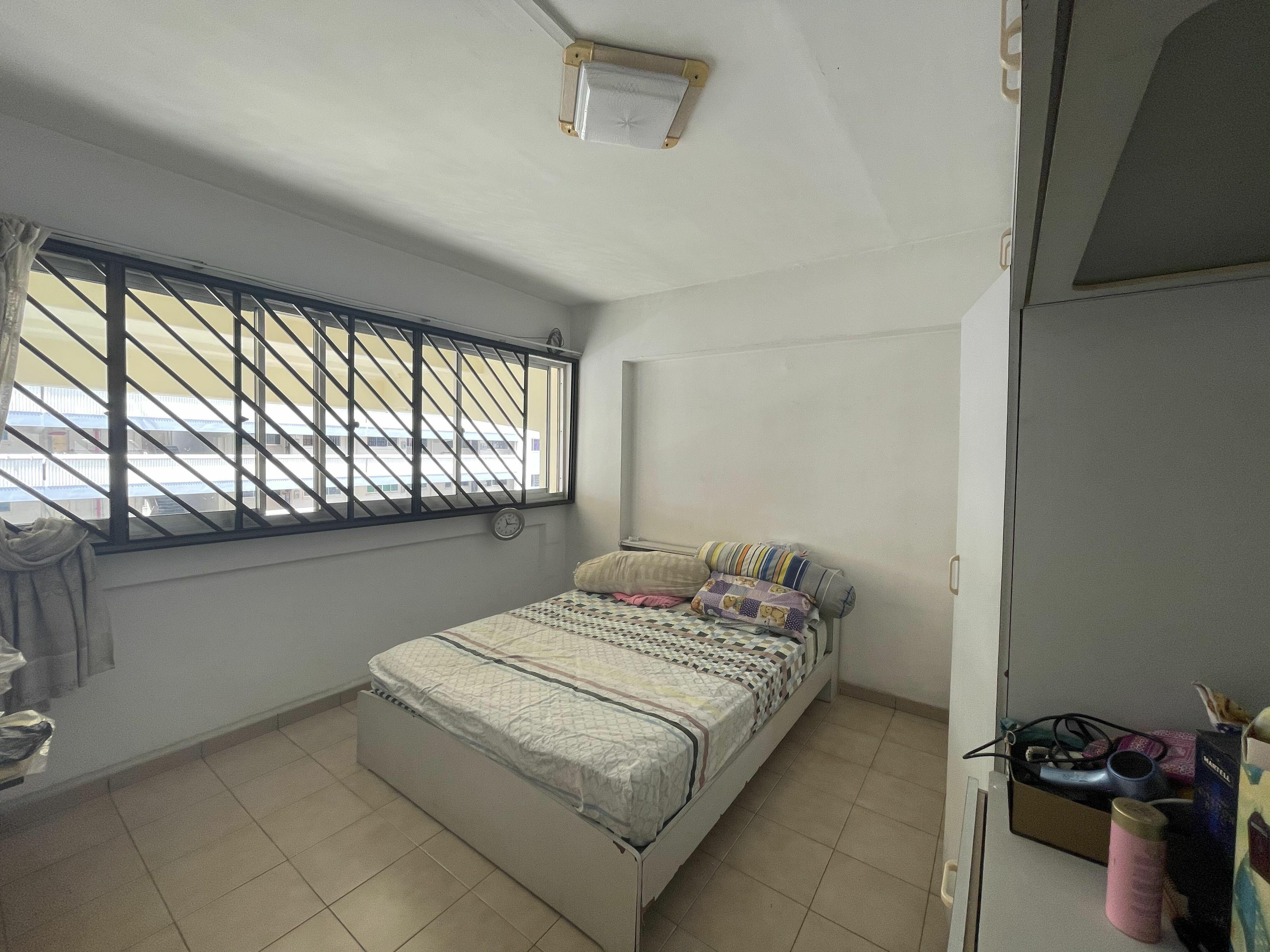 847 Tampines Street 83 #128521882