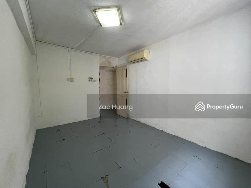 251 Hougang Avenue 3 #128524468