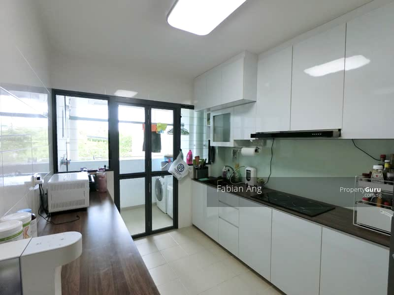 697B Jurong West Central 3 #128524514