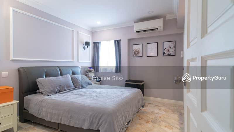 601 Ang Mo Kio Avenue 5 #128524996