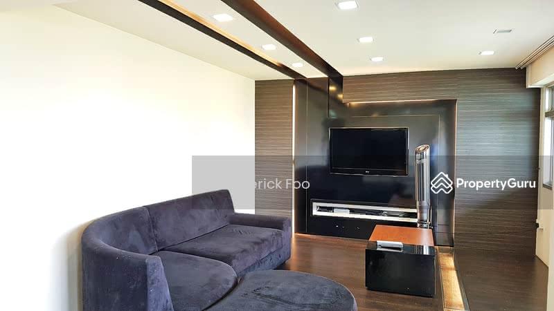 148 Pasir Ris Street 13 #128525320